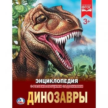 Raamat (vene keeles)