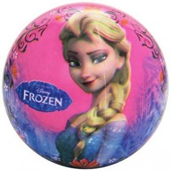 Pall MONDO 140mm  Frozen