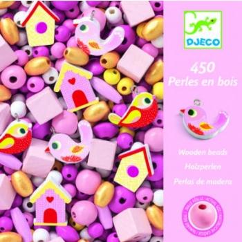 DJ09809