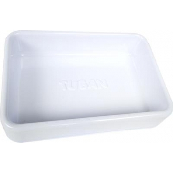 Tuban Container - 2L.