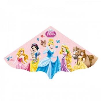 Tuulelohe  Disney Princess 115x63cm