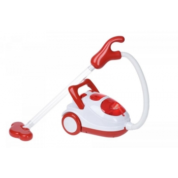 Vacuum Cleaner Toy Set My Home