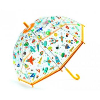 Umbrella - Space