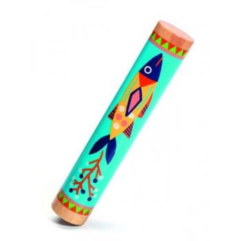 Animambo - Rain stick