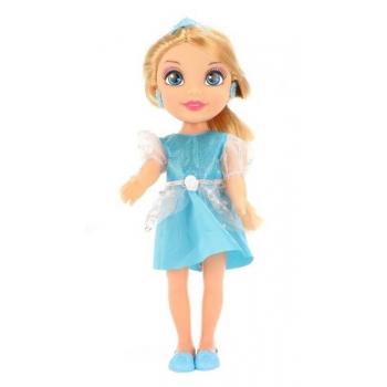 Doll ICE Princess 30cm
