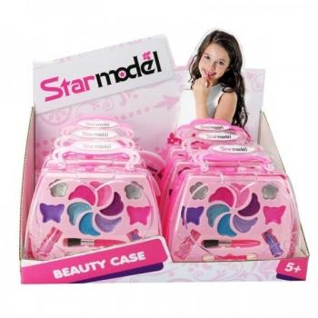 Beauty Case Kids