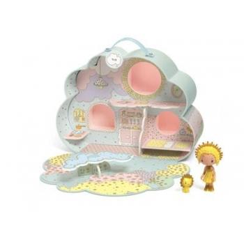 Tinyly - Sunny & Mia house