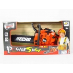 Chain Saw for Kids
