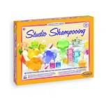 Набор для изготовления шампуня