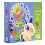 Tactilo Loto Farm - Talu