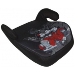 Booster seat for cars MICKEY MOUSE