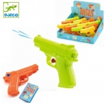 Water gun 13 cm