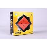 MagicCube Rubik`s Cube 3*3