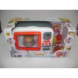 Microwave Toy for Kids ,Electronic