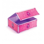 Storage boxes - Precious box - Discontinued