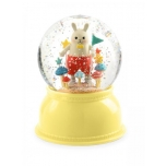 Night Light - Small rabbit