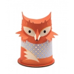 Mini night light - Fox