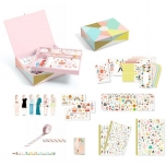 Box sets - Tinou box set