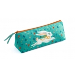 Pencil cases - Lucille pencil case