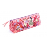 Pencil cases - Elodie pencil case