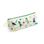 Pencil cases - Chichi pencil case