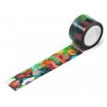 Masking tape - Muriel masking tape