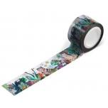Masking tape - Martyna masking tape