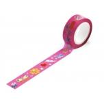 Masking tape - Rosie masking tape