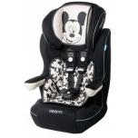 Baby Car Seat Comet Disney MICKEY 9-36kg