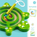 Early learning - Tortustick