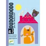 Games - Oudordodo