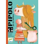 Games - Pipolo