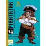 Games - Piratatak