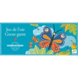Classic games - Goose game