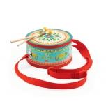 Animambo - Drum