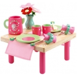 Role play - Lili Rose's lunch set