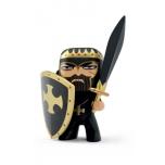 Arty - King Drak