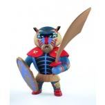 Arty Toys - Knights - Bushi