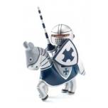 Arty toys Knights - Knight Arthur