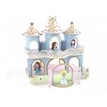Arty Toys - Princesses - Ze Princesses Castle
