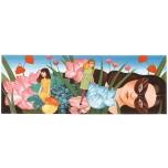 Puzzle galery - Dream - 350 pcs