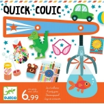 Games - Quick-Couic