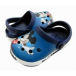 EVA injected sandals MICKEY