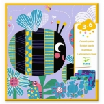Scratch cards Bugs