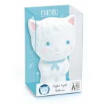 Artychou night light - Chachou