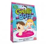 Gelli Baff Pink Zimpli Kids 300g