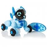WOWWEE Robot Koer Chipper Sinine