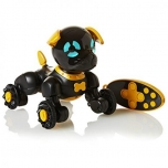 WOWWEE Robot Koer Chippo Must