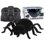 Радиоуправляемый паук,ползающий по стенам SPY SPIDER