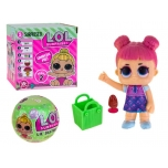 Куколка L.O.L.Surprise